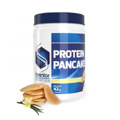 Inventor Nutrition Protein Pancake palacsintapor (500 g)