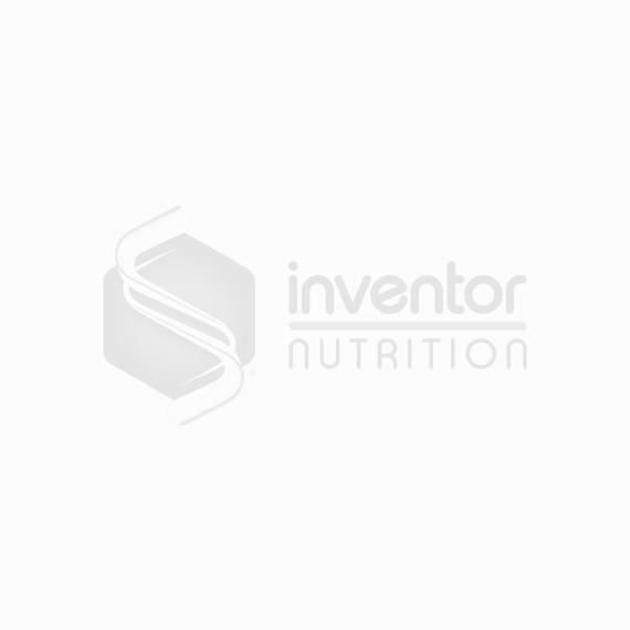 Inventor Nutrition ProFiber étkezést helyettesítő italpor eper (720 g)
