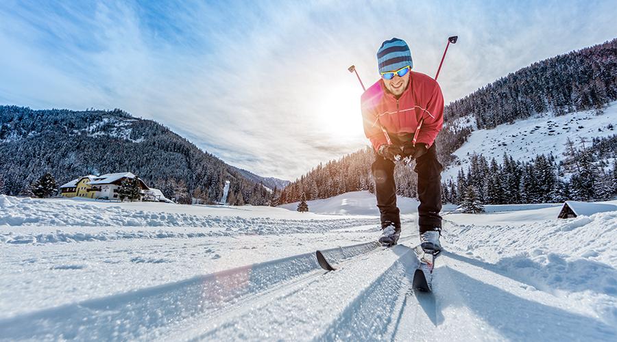 Glutamin szedésével a téli aktivitásokat sem kell lemondanunk, mert az immunrendszerünk megbirkózik a minket támadó kórokozókkal