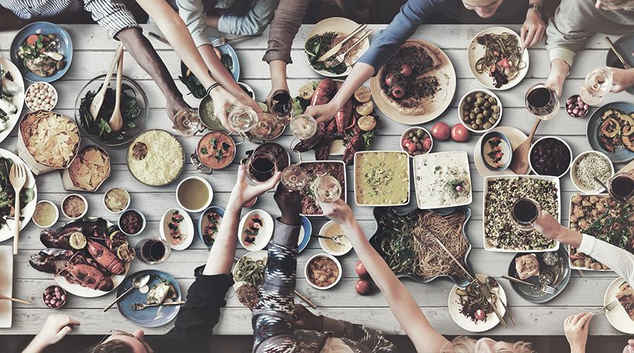 mediterran dieta